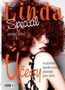 LINDA_titulka_spec